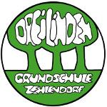 Dreilinden-Grundschule